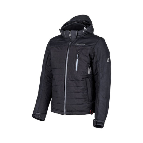 OLYMPIA Anchorage Jacket