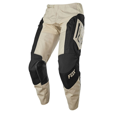FOX Legion LT Pant