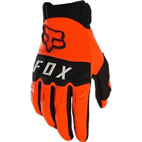 FOX 21 Dirtpaw Glove