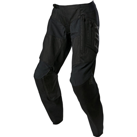 FOX Women's Legion Pant