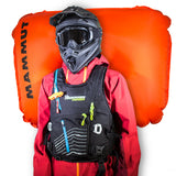 HIGHMARK Charger Vest 3.0 RAS