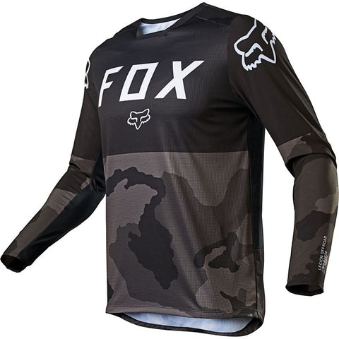FOX Legion LT Jersey