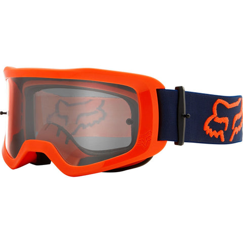 FOX Youth Main Stray Goggle