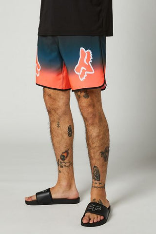 FOX Reepz Boardshort