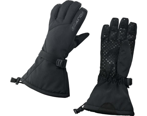 Polaris Women's Captivate Insulated Glove