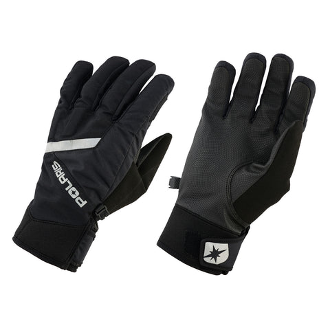 Polaris Mountain Level 2 Glove