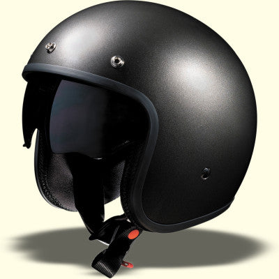 Z1R Saturn Helmet Casque