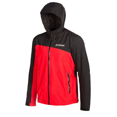 KLIM Stow Away Jacket