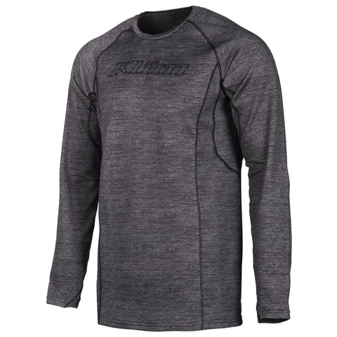 KLIM Agressor Shirt 2.0
