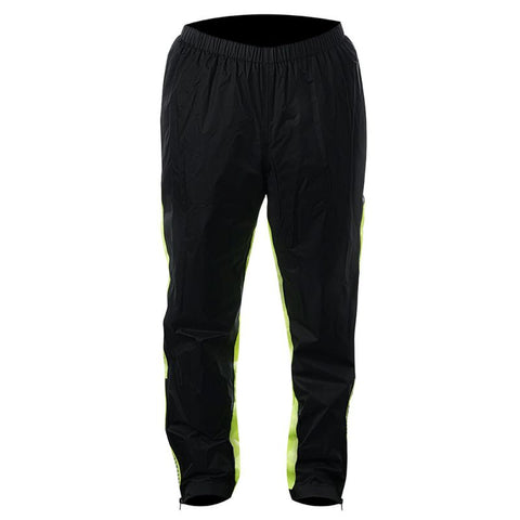 Alpinestar Hurricane Pants