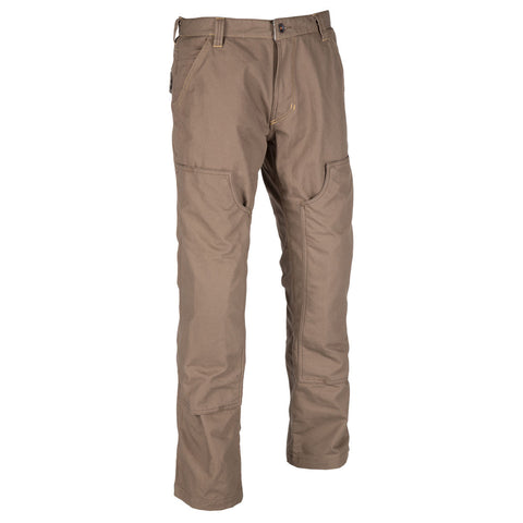 Klim Outrider Pant CE Certified