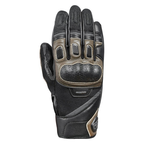 OXFORD Outback Glove