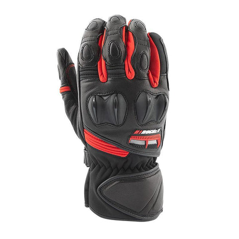 JOE ROCKET Highside Air Leather/Mesh Glove