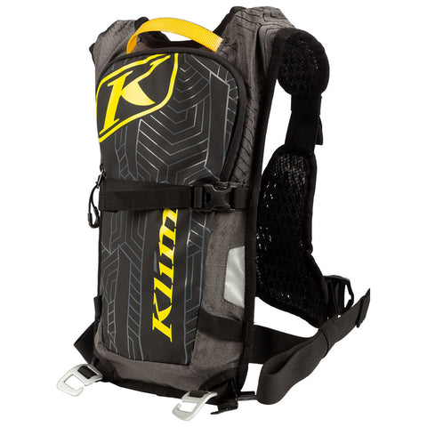 Klim Quench Hydration Pack