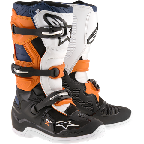 Alpinestar Tech 7S Youth Boots