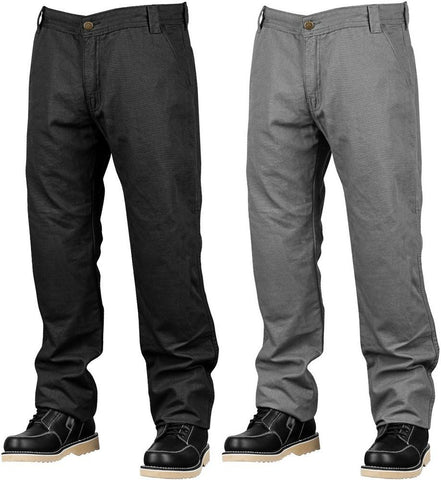 SPEED & STRENGTH Shaker Moto Pant