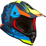 CKX Youth Force Helmet