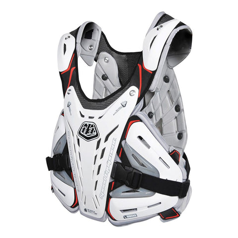 Troy Lee Design 5900 Chest Protector