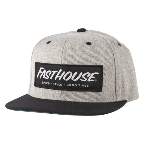 FASTHOUSE Good Times Hat