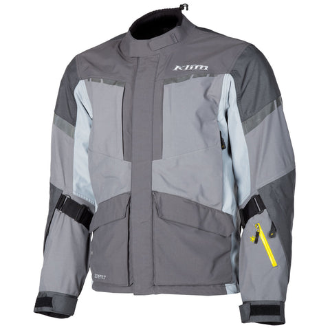 Klim Carlsbad Jacket (non-current)