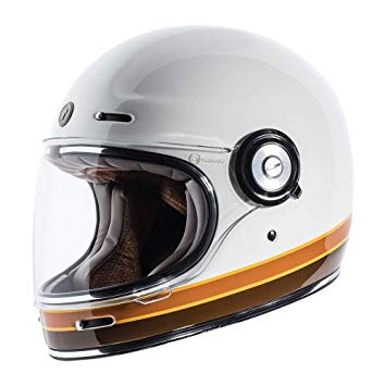 TORC T-1 Retro Full Face Helmet