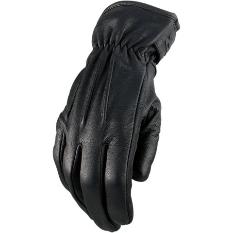 Z1R Premium Riding Gloves