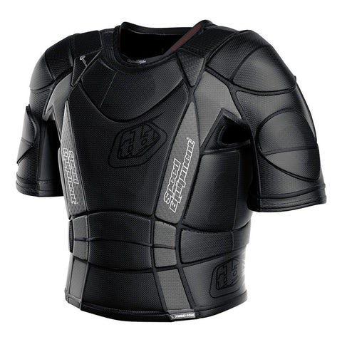 Troy Lee Design 7850 Ultra Protective Shirt