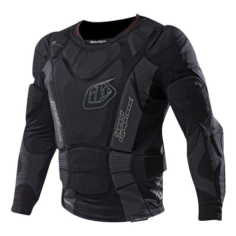 Troy Lee Design 7855 Long Sleeve Protection