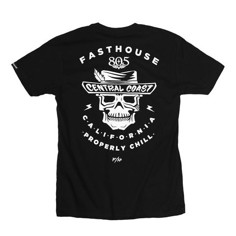 FASTHOUSE 805 Bandito Tee