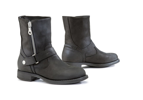 Forma Eva Lady Boot