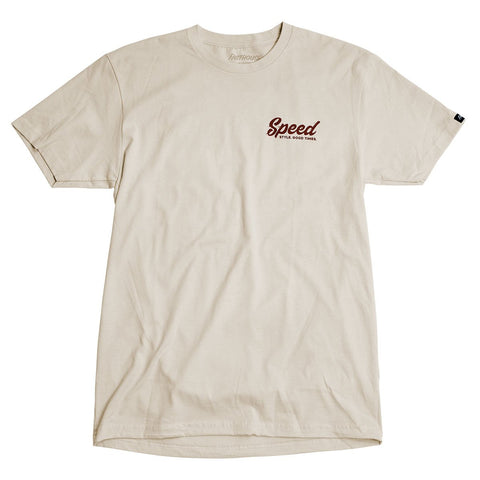 FH Enfield Tee