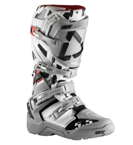 LEATT 5.5 Flexlock Enduro Boot JW22
