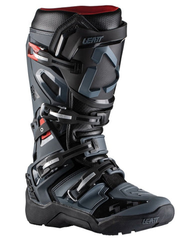 LEATT 5.5 Flexlock Enduro Boot