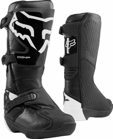 FOX Women's Comp Boot