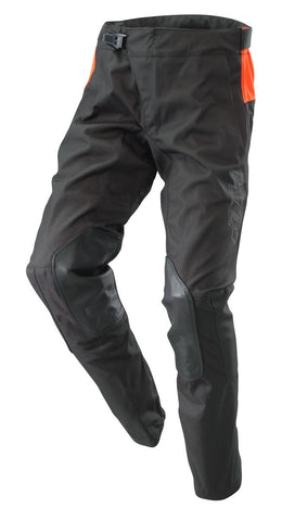 KTM Racetech Waterproof Pants