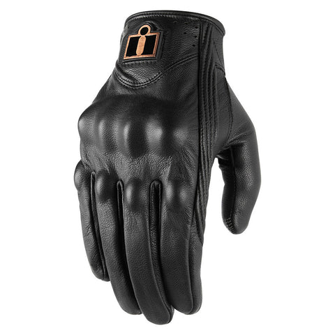 ICON Pursuit Classic Women's Glove