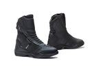 FORMA Rival Boots
