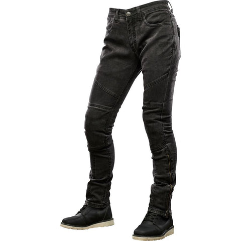 SPEED AND STRENGTH Savvy Moto Pant