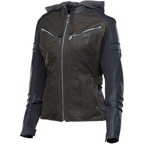 SPEED & STRENGTH Street Savvy Jacket