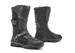 Forma ADV Tourer Lady Boot