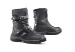 Forma Adventure Low Boot