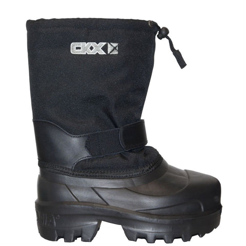 CKX Taiga Youth Boots