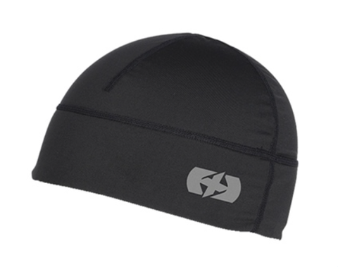 OXFORD Products Skull Cap 2 Pack