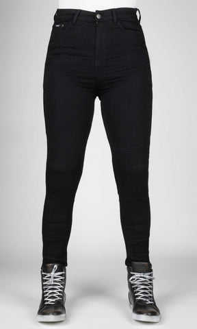 BULL-IT Fury Range II Jegging
