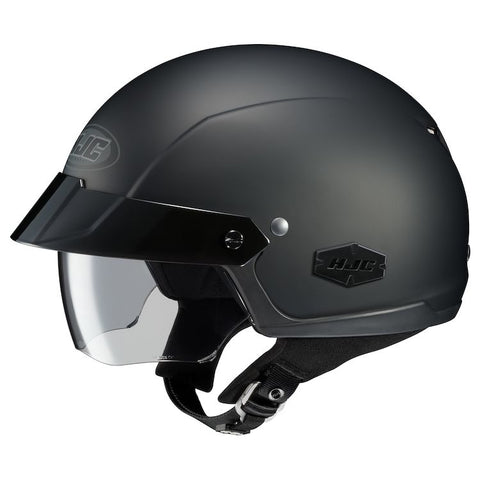 HJC IS-Cruiser Helmet