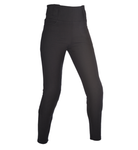 OXFORD Super Leggings Short Legs