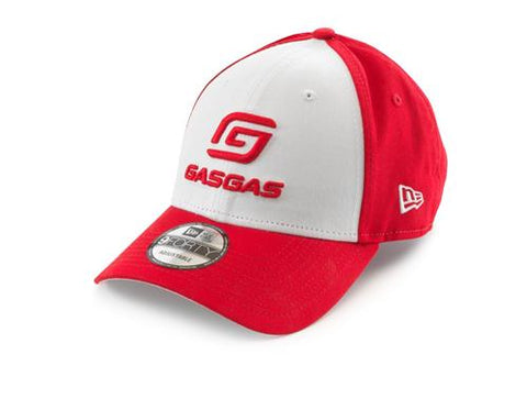 GASGAS Replica Team Cap