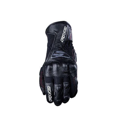 FIVE RFX4 Airflow Glove