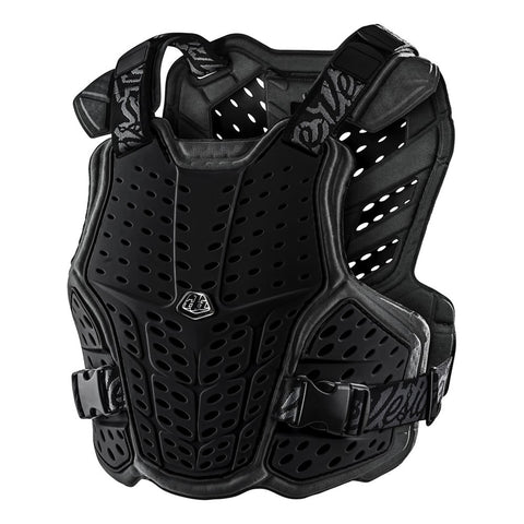 TLD RockFight Chest Protector