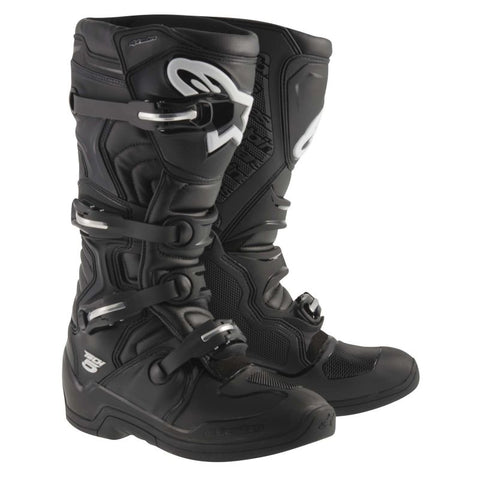 Alpinestar Tech 5 Boot